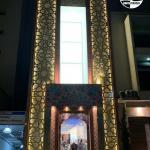Empresa de fachadas decorativas