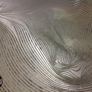 Usinagem cnc aluminio